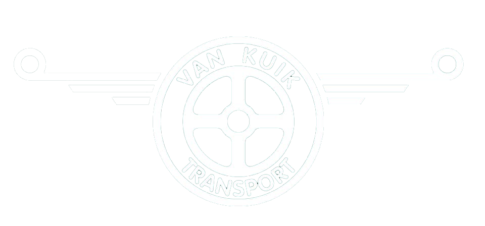 Van Kuik Transport