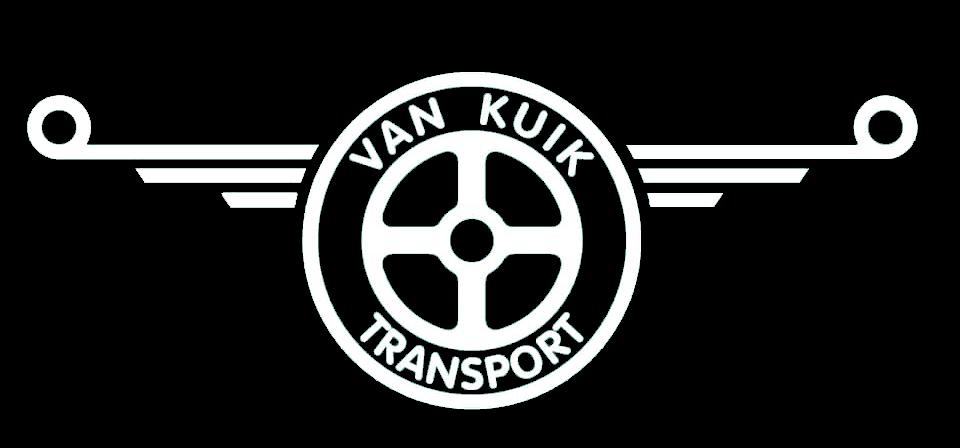 Van Kuik Transport
